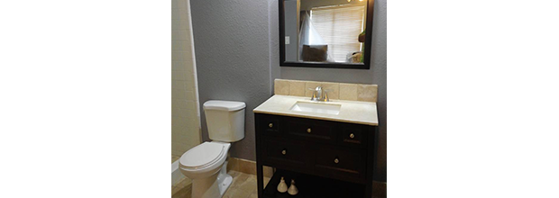 Specialty Plumbing Services | Hackett Plumbing & Remodel div of HCP Inc - Rowlett, TX